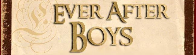 Ever After Boys