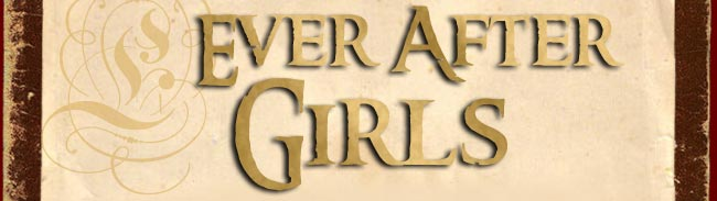 Ever After Girls